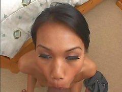 Lucy Thai Anal Sex Porn
