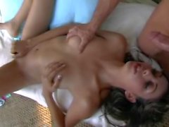 Throated #18 Sisi Sinz [HD remastered]
