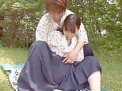 Samurai Training Camp for Girls 3 -=fd1965=-
