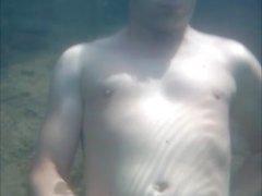 Underwater fun 2