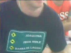Duplas - Bruno e a Matheus 27 de electrónico 30 bis - Fortaleza En Fortaleza