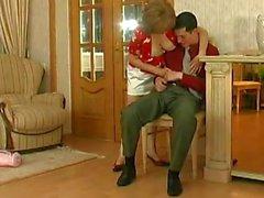 russian mature sara 44