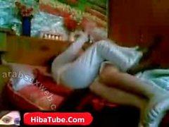 sex khalij - hibatube