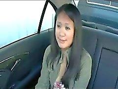 Take a Ride in My Car rape