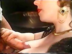 Vintage Busty Sex - Busen Classic