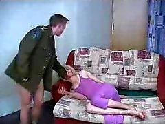 crossdresser porn game