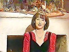 Gaby Albrecht - Bis wir uns wiedersehen