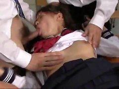 Kinesiska Webcam Fria Asiatiska Porr Video