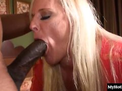 Alexis Golden is at it again in this scene. We offered...