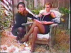 Lesbian Lovers ( 1988 )
