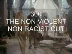 300 The New Cut Spartan Reverse Gangbang.flv