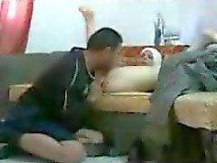 Egyptian Lawyer2