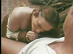 Tuhaf Lanet Seks 05 - Scene 3