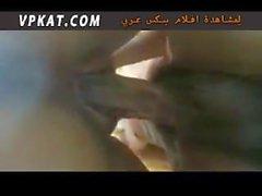 Arab könsbestämma chikha khadija - vpkat