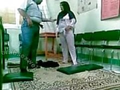 Moget egyptiske Sex 3anteel Elbehera