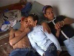 ArabStraightBoys.com_NabilYounesZahia - 8