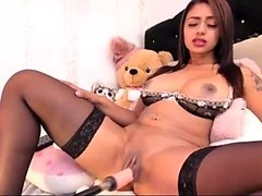 Webcam Video Webcam Amateur Bate Masturbation Porn Video