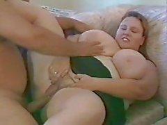 MelanieAnton