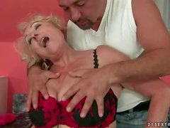 Mature Bitches Sex Compilation