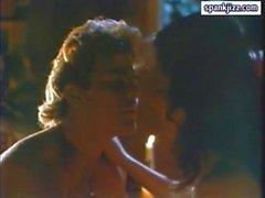 Roommates (1981)