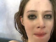 Cum Swallowing Movies