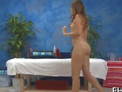 Slim teen fucked well