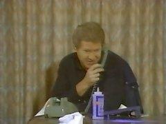 Candid Candid Camera Cilt 5 1986
