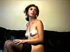 мое первое порно видео