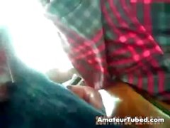 Groping amp touch in bus Ba5