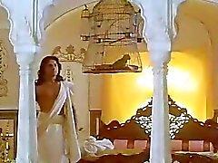 Part of Perfumed Garden 02 (Indian)