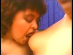 two big fat mature mother love younger cock