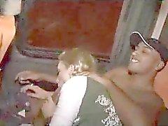 The Trip to the Sexland - Ônibus da Sacanagem