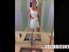Big Tits Celebrity Kate Upton
