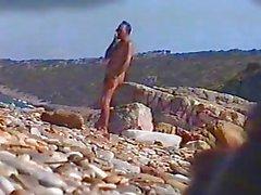 nude beach 7