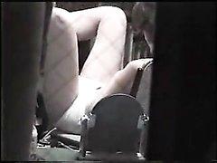 порно порно- со Домашнее скрытой Cams