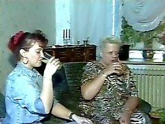 (BD) Familien Ficktag 1of2