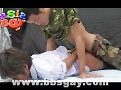gay Thai-6