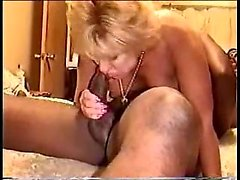 Granny gets some black cock Eden from 1fuckdatecom