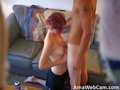 nude cam - Teen amateur sex on hidden cam..RDL