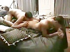 Göster Carlito & Dominic