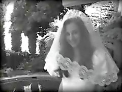 perverse Braut