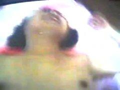 (04) 張家靜 (護士) (淫蕩) (人 妻) (台灣 本土) zhangjiajing Krankenschwestern taiwan taiwanese Krankenschwestern (02