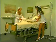 Hospital 3x4