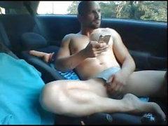 Auto-Spaß
