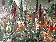 """Carnival Brasiliassa 99 """" Part1"""