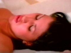 Full Porn Film 42
