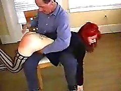 redhead gets its