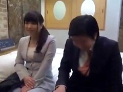 Asiatisk babe sex japanese