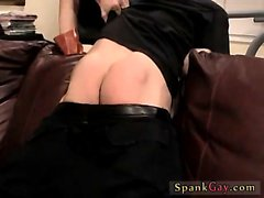 Spanking gay boys asses xxx Ian Gets Revenge For A Beating