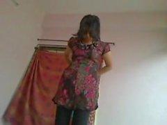 Beauty bangla gf blowjob